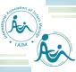 Cursos de instructores certificados en masaje infantil